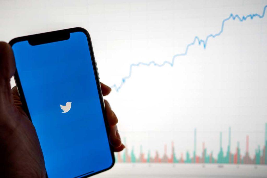 Twitterのアクセス解析